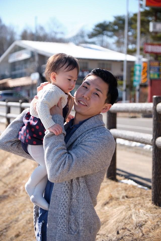 Gia đình ngược cực thú vị: Vợ đi làm từ sáng đến tối, chồng ở nhà làm nội trợ, chăm sóc 2 con nhỏ, thu nhập hơn 1 tỷ đồng/năm - Ảnh 8.