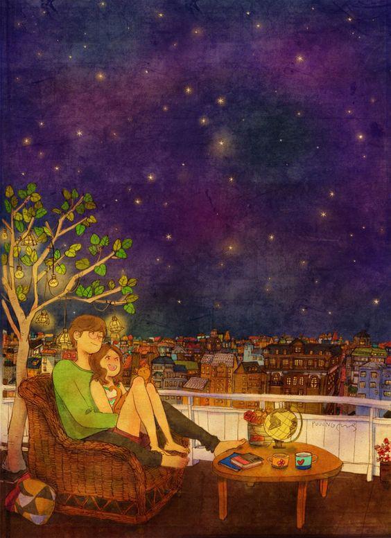 Tháng 5 này là tháng tình yêu của 3 cung Hoàng đạo sau, người độc thân thì được săn đón, người có đôi thì đắm chìm trong hạnh phúc - Ảnh 1.