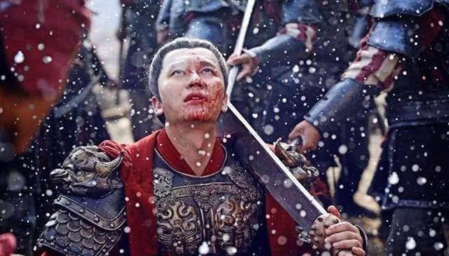 Háo sắc lại thích cướp vợ thiên hạ nhưng cả đời Tào Tháo chỉ nặng lòng với người phụ nữ này - Ảnh 4.