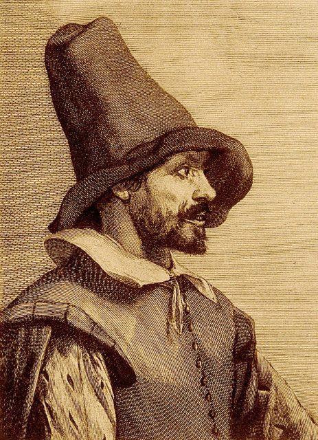 Tranh thủ lúc vợ đi chợ, người thợ rèn Hà Lan ở nhà tự phẫu thuật lấy sỏi bàng quang ra ngoài - Ảnh 1.