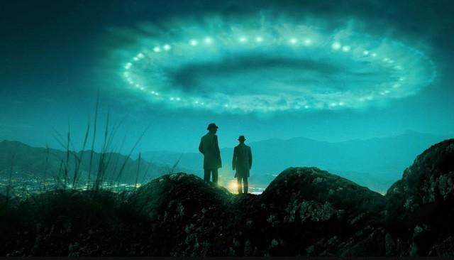 Những vụ bắt cóc bởi UFO kì bí nhất từng được ghi nhận - Ảnh 4.