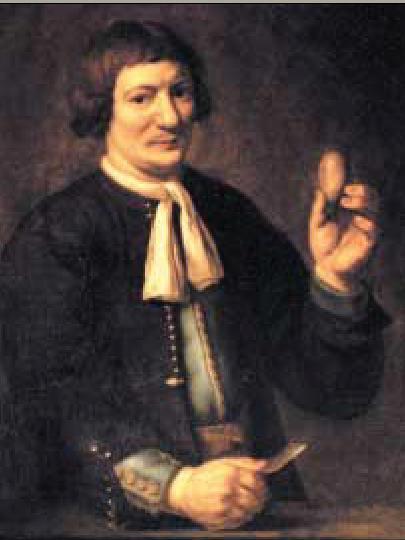 Tranh thủ lúc vợ đi chợ, người thợ rèn Hà Lan ở nhà tự phẫu thuật lấy sỏi bàng quang ra ngoài - Ảnh 4.