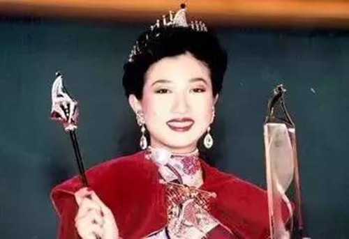 Cuộc thi Hoa hậu rúng động nhất châu Á: 11 mỹ nhân tham gia thành tiểu tam, đóng phim 18+, mại dâm, giết người - Ảnh 1.