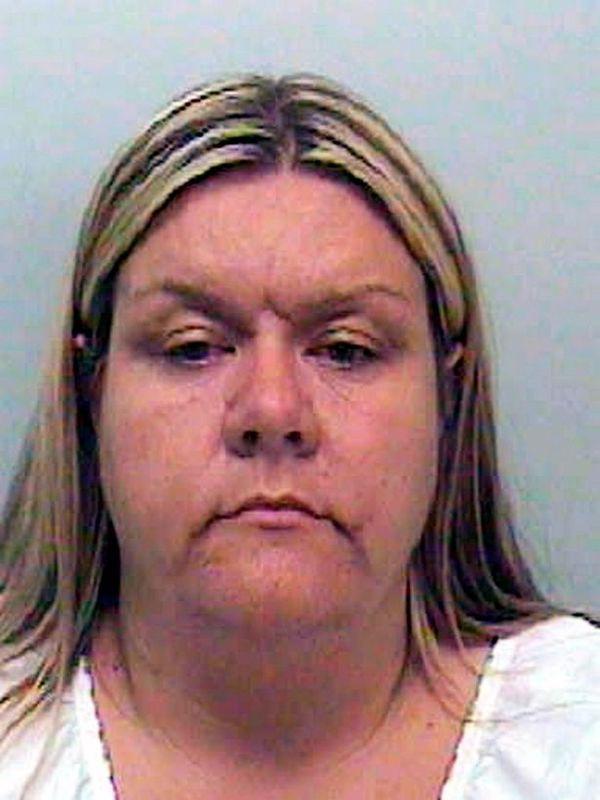 Nữ tội phạm ấu dâm đồi bại nhất nước Anh sắp được thả tự do khiến dân tình hoang mang - Ảnh 3.
