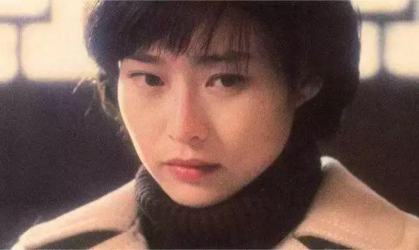 Cuộc thi Hoa hậu rúng động nhất châu Á: 11 mỹ nhân tham gia thành tiểu tam, đóng phim 18+, mại dâm, giết người - Ảnh 12.