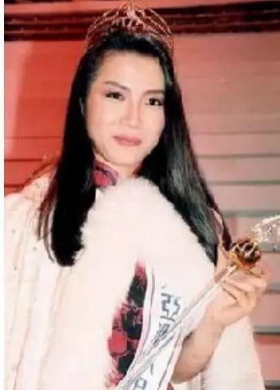 Cuộc thi Hoa hậu rúng động nhất châu Á: 11 mỹ nhân tham gia thành tiểu tam, đóng phim 18+, mại dâm, giết người - Ảnh 18.