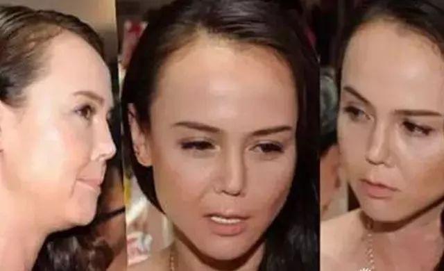 Cuộc thi Hoa hậu rúng động nhất châu Á: 11 mỹ nhân tham gia thành tiểu tam, đóng phim 18+, mại dâm, giết người - Ảnh 21.