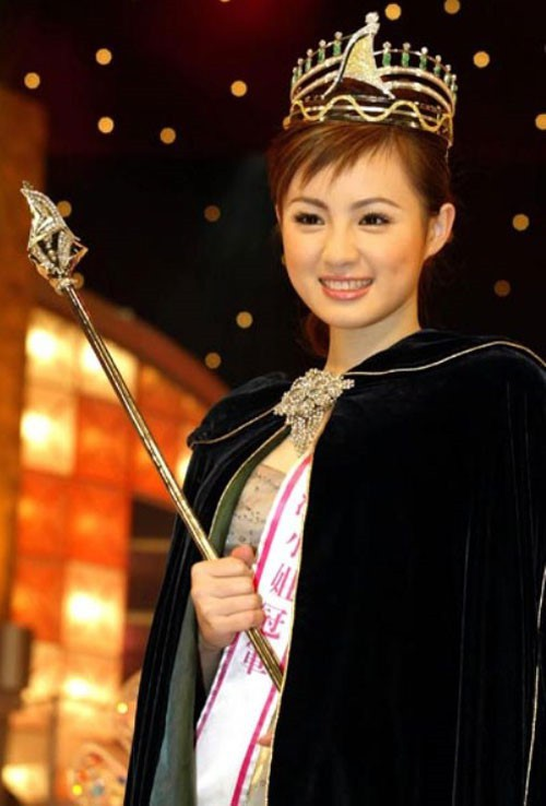 Cuộc thi Hoa hậu rúng động nhất châu Á: 11 mỹ nhân tham gia thành tiểu tam, đóng phim 18+, mại dâm, giết người - Ảnh 22.
