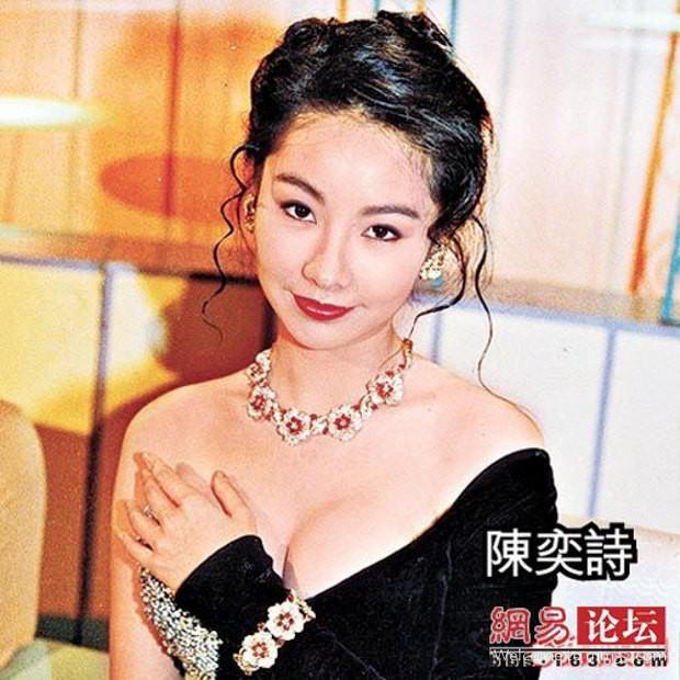 Cuộc thi Hoa hậu rúng động nhất châu Á: 11 mỹ nhân tham gia thành tiểu tam, đóng phim 18+, mại dâm, giết người - Ảnh 23.