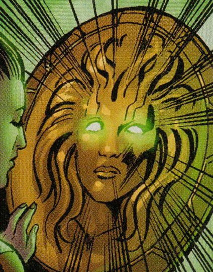 Avengers: Endgame - Thanh đao của Thanos bá đạo thế nào mà có thể chém khiên của Captain America như chém bùn? - Ảnh 4.