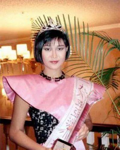 Cuộc thi Hoa hậu rúng động nhất châu Á: 11 mỹ nhân tham gia thành tiểu tam, đóng phim 18+, mại dâm, giết người - Ảnh 10.