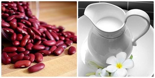 Công thức trắng da, chống nắng hiệu quả bất ngờ từ nguyên liệu có sẵn trong nhà bếp - Ảnh 2.