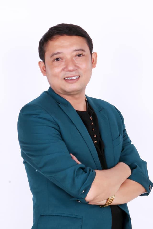 Danh hài Chiến Thắng: Thanh Hương nói không coi Linh Miu là đồng nghiệp là hơi quá! - Ảnh 3.
