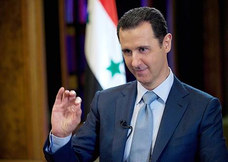 """""""Miếng bánh"""" ở Syria sẽ được chia như thế nào? - Ảnh 1."""