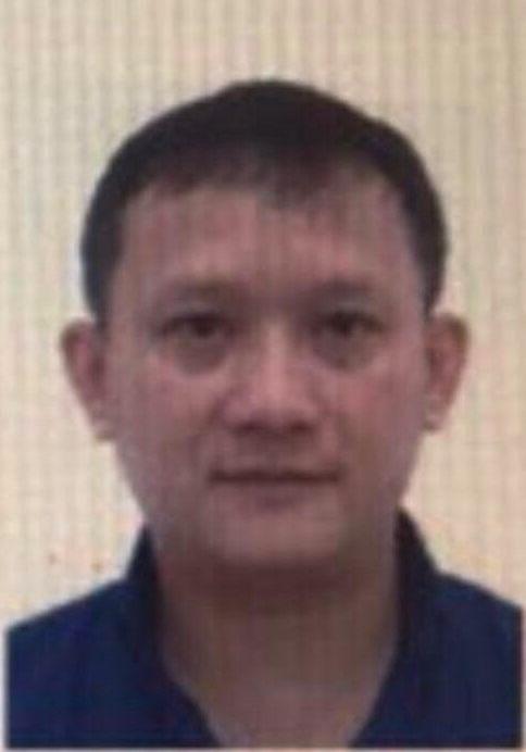 Bộ Công an bắt giam Tổng giám đốc Công ty Nhật Cường Mobile về tội buôn lậu - Ảnh 1.