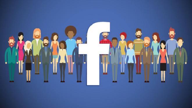 Những thông tin bạn cần xóa ngay trên Facebook để tránh những rủi ro trên trời rơi xuống - Ảnh 1.