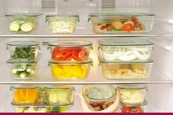 Chuyên gia điểm mặt cách trữ thịt trong tủ lạnh gây hại nhà nhà đang mắc  - Ảnh 3.