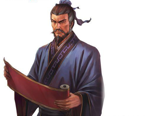 3 quý nhân trong đời Lưu Bị, gặp gỡ trước cả Quan - Trương nhưng không dám kết nghĩa - Ảnh 2.