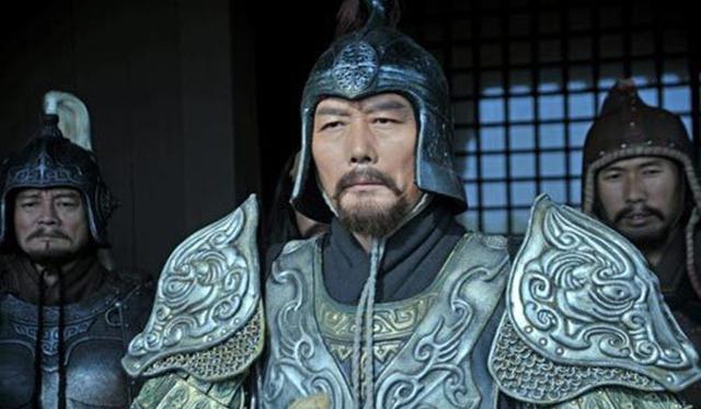 3 quý nhân trong đời Lưu Bị, gặp gỡ trước cả Quan - Trương nhưng không dám kết nghĩa - Ảnh 3.