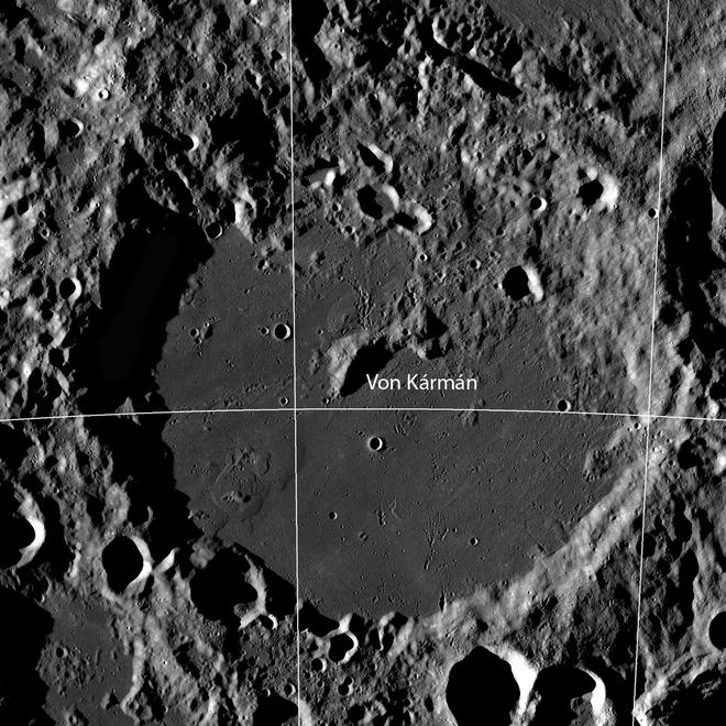Robot tự hành Trung Quốc phát hiện kỳ tích trên Mặt Trăng khiến khoa học dậy sóng? - Ảnh 1.