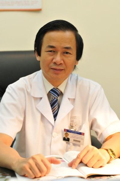 Báo động nhiều người còn rất trẻ cũng bị tăng huyết áp - Ảnh 1.