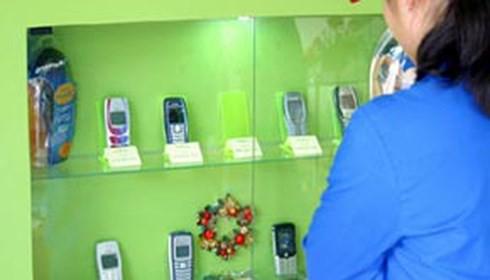 Buôn lậu điện thoại: Từ ông trùm Đông Nam Associates đến Nhật Cường Mobile - Ảnh 1.