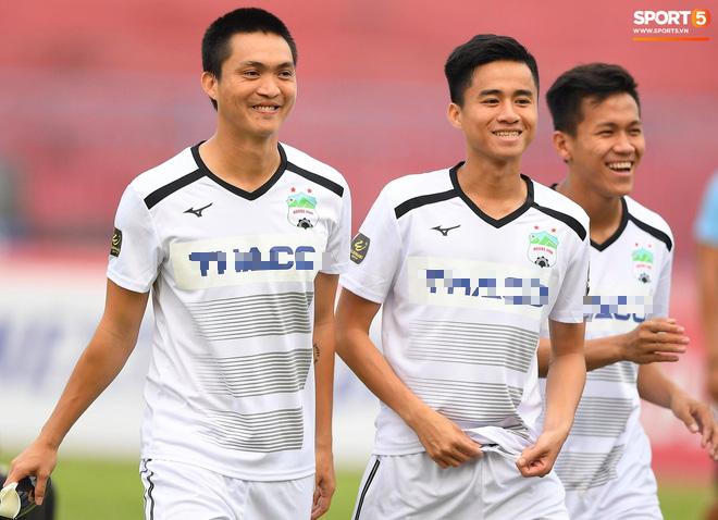 Nguyễn Tuấn Anh: Tuổi 24 hãy mạnh mẽ hơn nhé chàng trai - Ảnh 3.