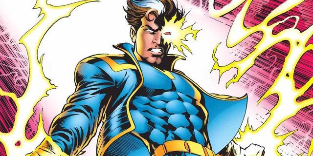 Avengers: Endgame - 6 hình thái siêu mạnh của Hulk có thể đánh ngang kèo với Thanos - Ảnh 1.