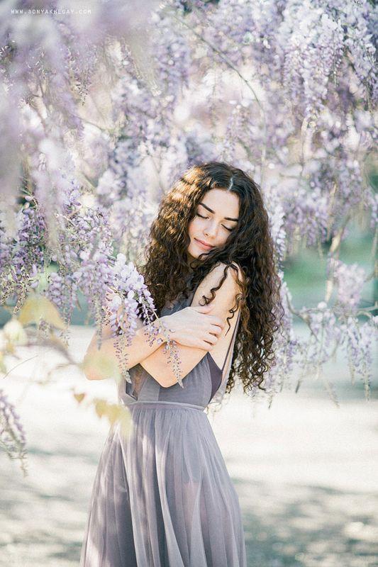 Nàng sinh vào tháng âm lịch này trời sinh có số hưởng sung sướng từ trong trứng nước, bất kể làm gì cũng may mắn, thành công - Ảnh 1.