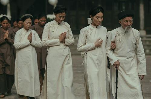 Vợ Ba: 5 giá trị Việt nghệ thuật của tác phẩm đạt giải LHP Toronto - Ảnh 11.