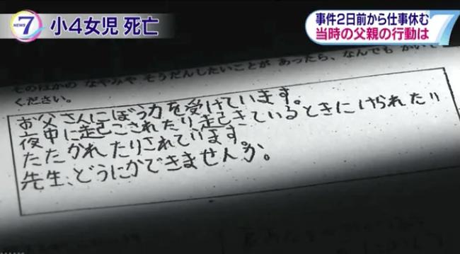 Thi thể bầm tím của bé gái 10 tuổi trong nhà tắm cùng dòng nhắn gửi chứa đựng lời khẩn cầu bị lãng quên tố cáo tội ác man rợ của người cha bệnh hoạn  - Ảnh 3.