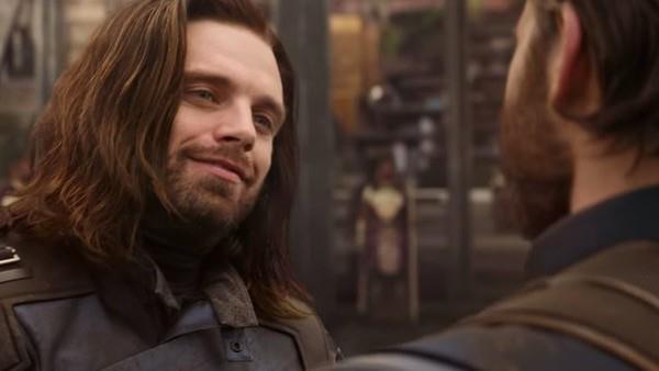 Trước khi tạm biệt kỷ nguyên Avengers, liệu bạn đã nhận ra hết 10 chi tiết ẩn giấu này trong Endgame - Ảnh 4.
