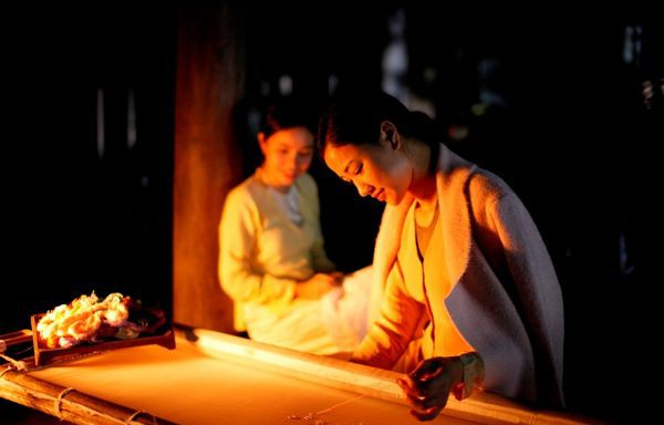 Vợ Ba: 5 giá trị Việt nghệ thuật của tác phẩm đạt giải LHP Toronto - Ảnh 5.