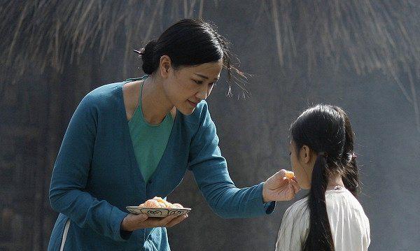 Vợ Ba: 5 giá trị Việt nghệ thuật của tác phẩm đạt giải LHP Toronto - Ảnh 7.