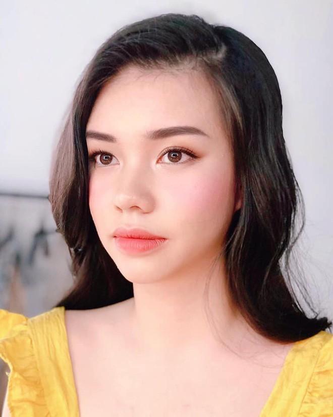3 mỹ nhân nhí đang hot nhất Vbiz: Bản sao Phạm Hương đóng cảnh nóng năm 13 tuổi đến Hoa hậu Hoàn vũ khi chỉ vừa lên 7 - Ảnh 2.