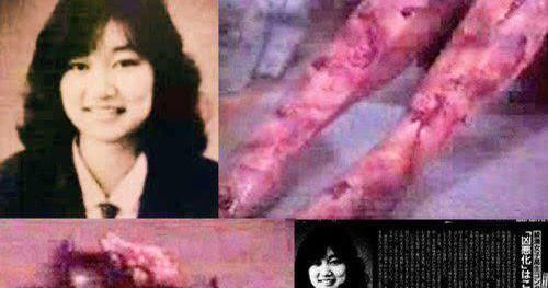30 năm trước, vụ án bắt cóc hãm hiếp và đổ bê tông nữ sinh Nhật Bản - Ảnh 2.