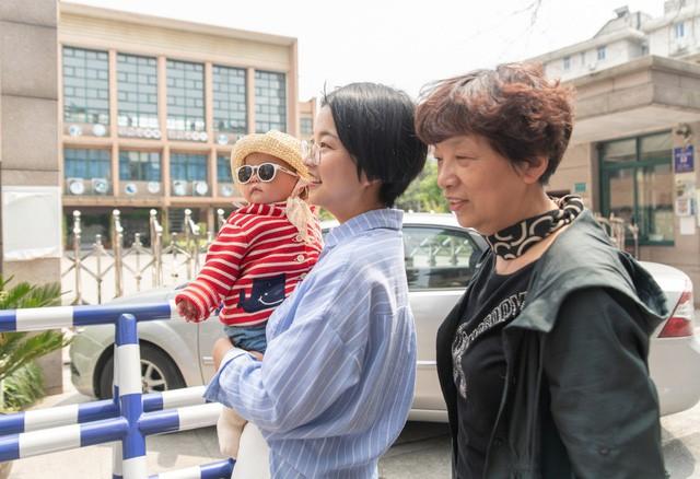 Giấc mộng Trung Hoa rẽ ngang: Khi kinh tế tăng trưởng quá nóng tạo ra áp lực ngay từ những điều nhỏ nhặt của cuộc sống thường ngày - Ảnh 5.