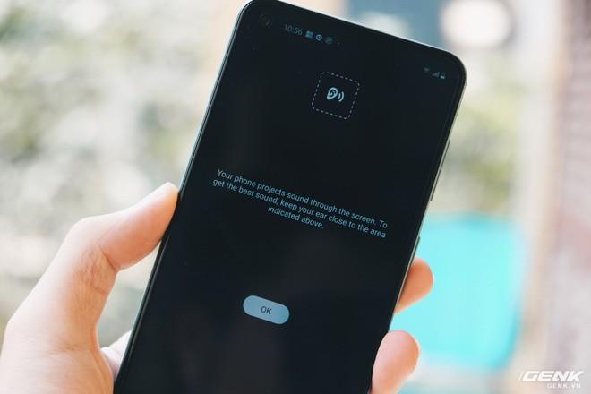 Trên tay Samsung Galaxy A60: Chiếc Galaxy A ngon-bổ-rẻ nhất mà Samsung không bán tại Việt Nam - Ảnh 6.