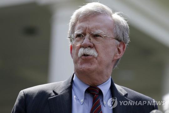 Triều Tiên gọi Mỹ là quốc gia xã hội đen - Ảnh 1.