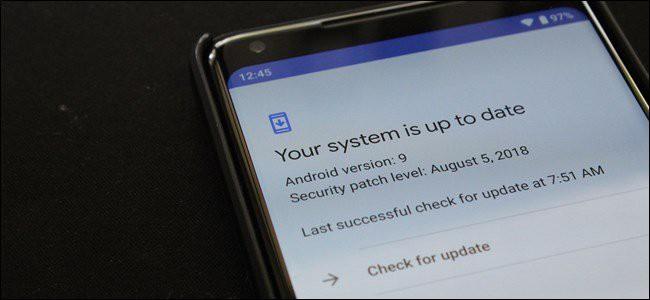 Chúng ta có nên xóa bộ nhớ đệm hệ thống trên điện thoại Android không? - Ảnh 1.