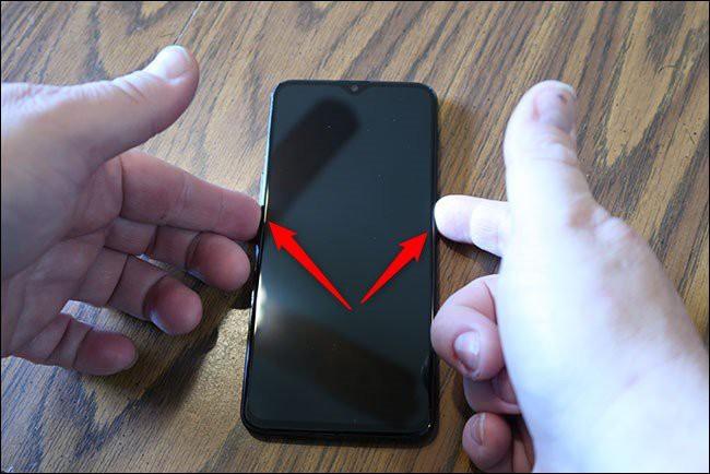 Chúng ta có nên xóa bộ nhớ đệm hệ thống trên điện thoại Android không? - Ảnh 2.