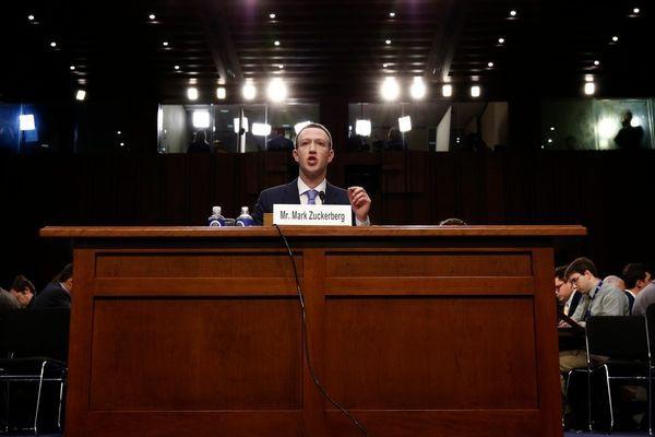 Thực hư chuyện Facebook nghe lén tất cả những gì bạn nói - Ảnh 4.