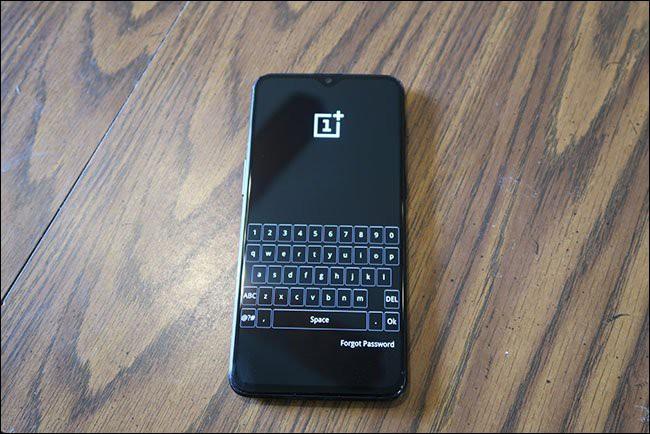 Chúng ta có nên xóa bộ nhớ đệm hệ thống trên điện thoại Android không? - Ảnh 3.