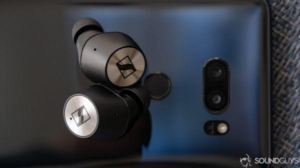 Đây là 5 chiếc tai nghe không dây tốt nhất hiện nay cho iPhone - Ảnh 4.