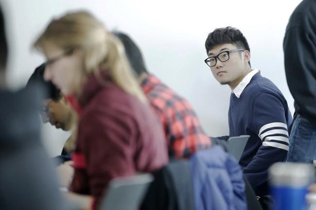 Thuốc thông minh - thần dược của giới trẻ và áp lực nặng nề về sự thành công trong xã hội Trung Quốc - Ảnh 4.