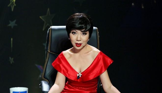 Các nhà làm phim Việt nói gì chuyện diễn viên 13 tuổi đóng cảnh nóng Vợ Ba? - Ảnh 8.