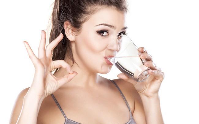 Những phương pháp giải độc cơ thể hiệu quả mà lại dễ thực hiện  - Ảnh 2.