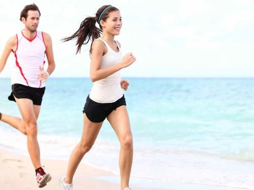 Những phương pháp giải độc cơ thể hiệu quả mà lại dễ thực hiện  - Ảnh 3.
