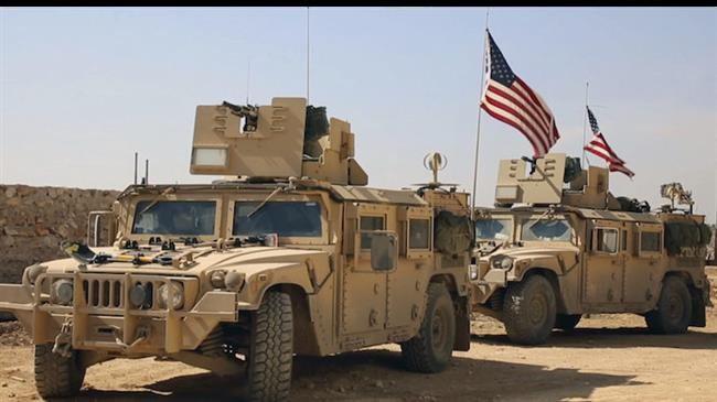 Vũ khí rẻ tiền liệu có đem lại chiến thắng? Hãy nhìn Syria và Yemen - Ảnh 5.