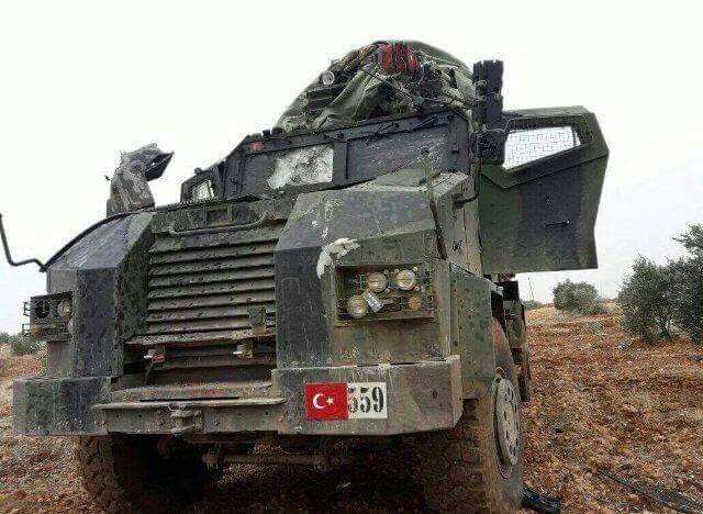 Vũ khí rẻ tiền liệu có đem lại chiến thắng? Hãy nhìn Syria và Yemen - Ảnh 2.